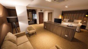0_PremiumWellness-Hotel-01