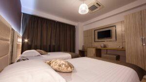 0_PremiumWellness-Hotel-02