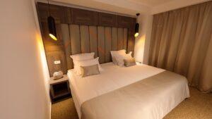 0_PremiumWellness-Hotel-04